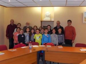 conseil-municipal-des-enfants-2016
