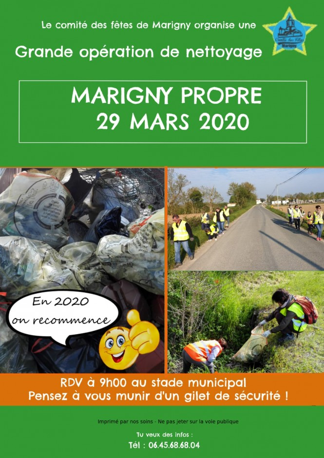 MarignyPropreV4